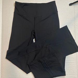 Victoria's Secret Sport Flare Yoga Pants
